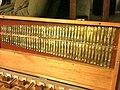 German Jubilate Harmonium Reeds.jpg