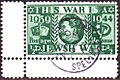 German propaganda stamp with purple cancel.jpg