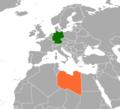 Germany Libya Locator.png