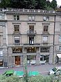 Geschäftshaus Rämistrasse 35 , Zürich.jpg