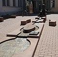 Geschichtsbrunnen - panoramio (2).jpg