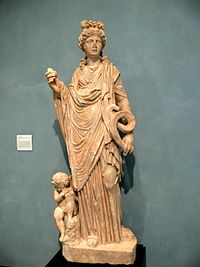Getty-Venus-Hygieia.jpg