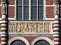 Gevel Rijksmuseum pic4.JPG