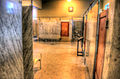 Gfp-arkansas-hot-springs-bathing-room.jpg