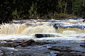 Gfp-michigan-porcupine-mountains-state-park-rapids-and-waterfalls.jpg