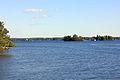 Gfp-new-york-wellesley-island-state-park-st-lawrence-seaway.jpg