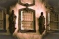 Ghosts with shadow memories.jpg