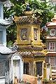 Giac Lam Pagoda (10017930156).jpg