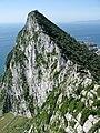 Gibraltar Rock 04.jpg