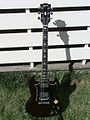 Gibson Sg Custom Shop Angus Young Aged and signed.JPG