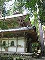 Gifu-kegonji5737.JPG