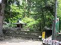 Gifu-kegonji5757.JPG