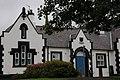 Gill's Almshouses, Carrickfergus - geograph.org.uk - 226603.jpg