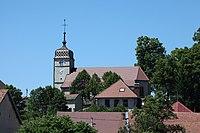 Gillois, église - img 43957.jpg