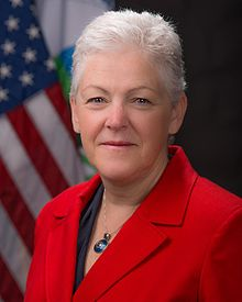 Gina McCarthy official portrait.jpg