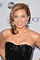 Ginger Zee May 2014.jpg