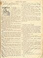 Giornale per i bambini 7 luglio 1881.jpg