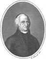 Giovanni Agostino De Cosmi.png