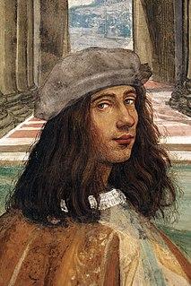 Il Sodoma Italian Renaissance painter (1477-1549)