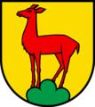 Gipf-Oberfrick-blason.png