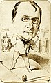 Girardin caricature.jpg