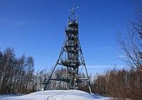 Glückaufturm-Aussichtsturm in Oelsnitz..54 origWI.jpg