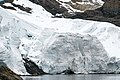 Glacier Pastoruri-25.jpg