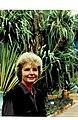 Gladys Fabre.jpg