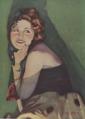 Gladys Walton - Apr 1921.png