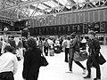 Glasgow Central Station (987588983).jpg