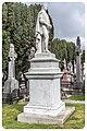 Glasnevin Cemetery - (7051778951).jpg