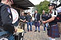 Glencoe Swabian Whiskyday in der Fessler Mühle.jpg