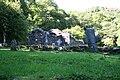 Glendalough03.jpg