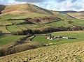 Glendivan Farm - geograph.org.uk - 680063.jpg