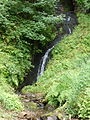 Glengoyne-Distillery-Waterfall-1.JPG