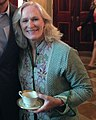 Glenn Close works to reduce the stigma of mental health (8969178207).jpg
