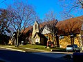 Glenwood Moravian Community Church - panoramio.jpg