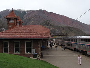 Glenwood Springs station 5656145582.jpg