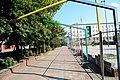 Gliwice - panoramio (244).jpg