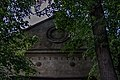 Gliwice Kościół Świętej Trójcy 04.jpg