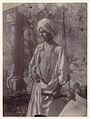 Gloeden, Wilhelm von (1856-1931) - n. 0222 - Metropolitan museum.jpg