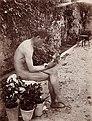 Gloeden, Wilhelm von (1856-1931) - n. 4221.jpg