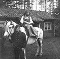 Glomdalsbrud 1937 ES.00361.jpg