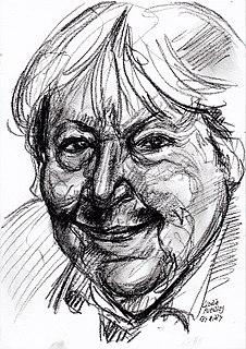 Gloria Fuertes Spanish writer
