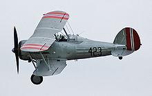220px-Gloster_Gladiator_1.jpg