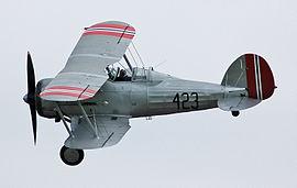 Gloster Gladiator 1.jpg