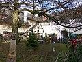 Gmunden Landschloss Ort - Innenhof.jpg
