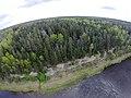 Gobdziņu klintis - panoramio.jpg