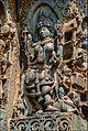 Goddess Shakti.jpg