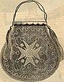 Godey's lady's book (1840) (14746878746).jpg